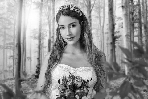 sesión fotos matrimonios las condes santiago