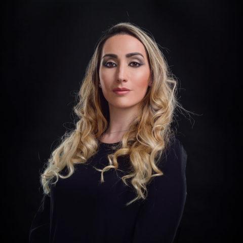Servicio fotografia profesional y CV