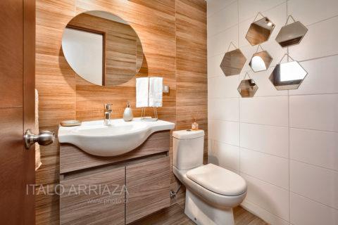 fotografía interior e inmobiliaria san bernardo santiago