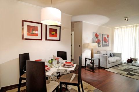 servicio fotografia para vender casas